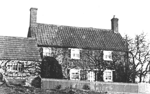Chapel End No. 51