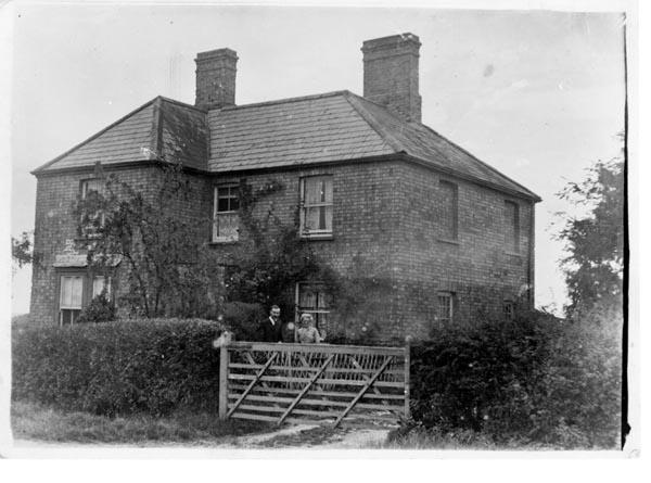 Chapel End No. 65