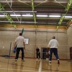 Gidding Badminton Club
