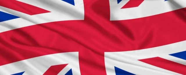 'Last Night of the Proms' comes to Sawtry