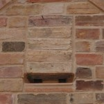 Main Street, Great Gidding