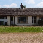 48 Main Street, Great Gidding