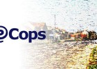 Cambridgeshire e-cops