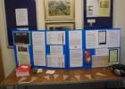 Great War exhibition