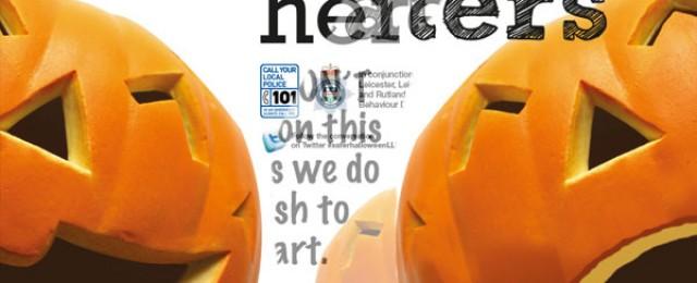 Download Halloween posters