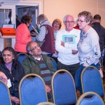 Great Gidding History Night September 2015