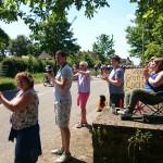Tour Of Cambridegshire (Gran Fondo)