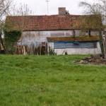 Top Farm development