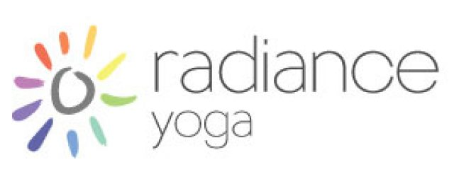 New for 2018 - Saturday morning yoga in Great Gidding
