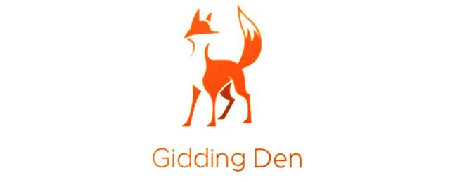 Gidding Den - Equestrian Supplies, Clothes and Country Gifts