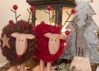 Christmas gifts - Gidding Christmas Cornucopia