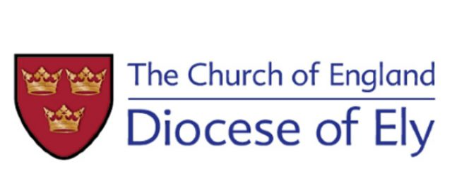Latest advice regarding the Diocesan response to the coronavirus outbreak.