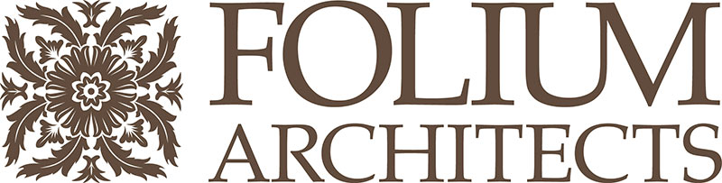 Folium Architects